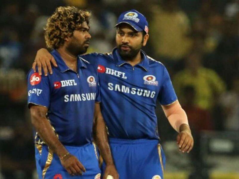 अमित मिश्रा के पास है लसिथ मलिंगा का सबसे बड़ा रिकॉर्ड तोड़ने का मौका, ऐसा करने वाले बनेंगे पहले गेंदबाज 8