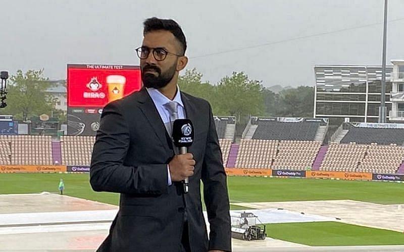 ENG vs IND: दिनेश कार्तिक ने की भविष्यवाणी, बताया कौन जीत सकता है चौथा टेस्ट मैच 4