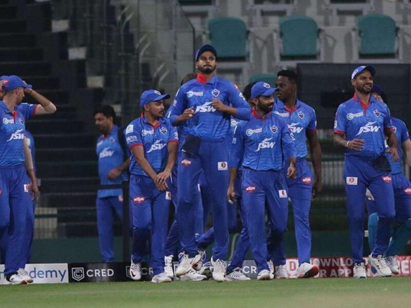 IPL 2021: सनराइजर्स हैदराबाद के खिलाफ इन 11 खिलाड़ियों के साथ मैदान पर उतर सकते है दिल्ली कैपिटल्स, लम्बे समय बाद इस खिलाड़ी की हुई वापसी 17