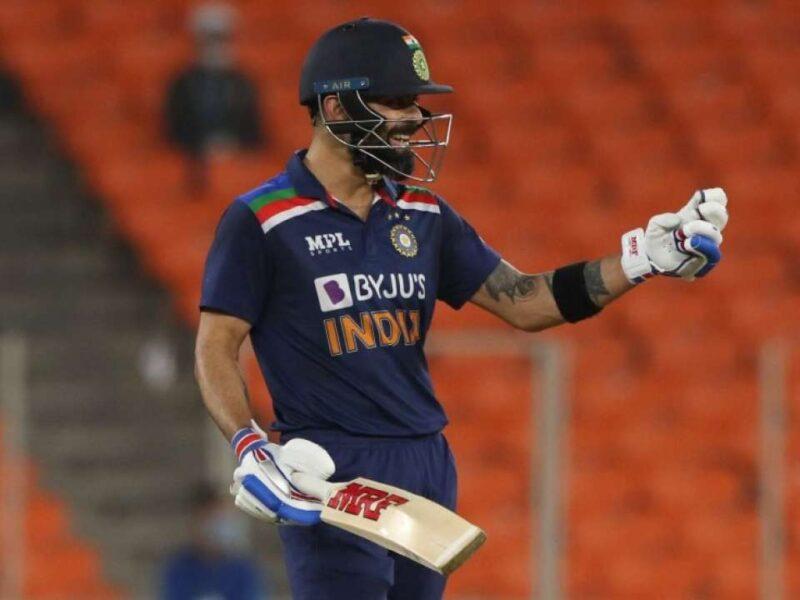 विराट कोहली की कप्तानी में चमके ये खिलाड़ी, आज भारतीय टीम के हैं बड़े मैच विनर 1