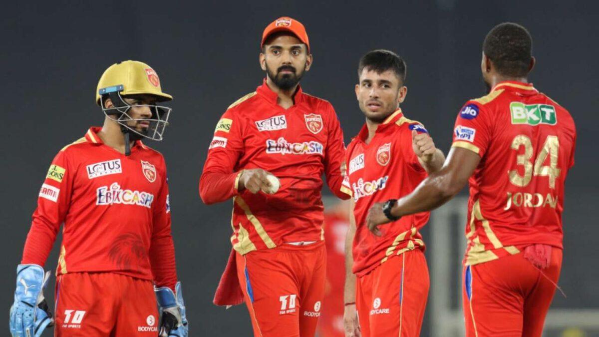 IPL 2021: आईपीएल से भारत को मिला एक और विश्व स्तरीय स्पिनर, टी20 विश्व कप के बाद मिल सकता है टीम इंडिया में डेब्यू 1