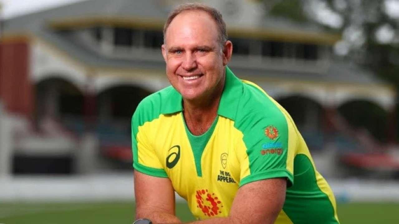 टी20 विश्व कप में साउथ अफ्रीकन और ऑस्ट्रेलियाई कोचों का है दबदबा, जानिए किस टीम का कौन है कोच 2