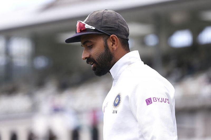 ENG vs IND: अजिंक्य रहाणे का पांचवे टेस्ट से बाहर होना तय, ये खिलाड़ी लेगा टीम इंडिया में उनकी जगह! 10