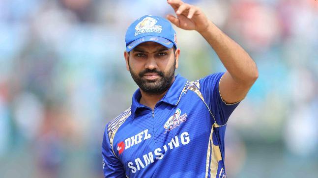 चेन्नई के खिलाफ मिली हार के बाद बौखलाए मुंबई इंडियंस के कोच महेला जयर्वधने, बताया कब होगी रोहित शर्मा की मैदान पर वापसी 9