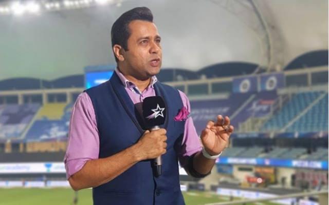 """""""धोखेबाज हैं इंग्लिश क्रिकेटर"""" आकाश चोपड़ा को अंग्रेज खिलाड़ियों के भविष्य में आईपीएल खेलने पर संशय 4"""