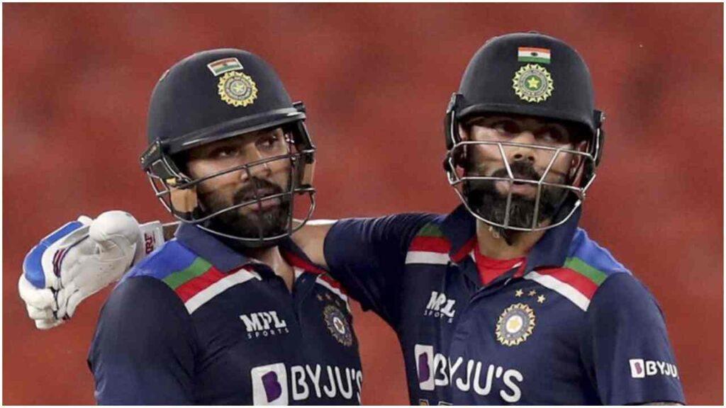 क्या विराट कोहली टी20 वर्ल्ड कप के बाद छोड़ेंगे वनडे टी20 की कप्तानी? बीसीसीआई ने खोला राज कही ये बात 2