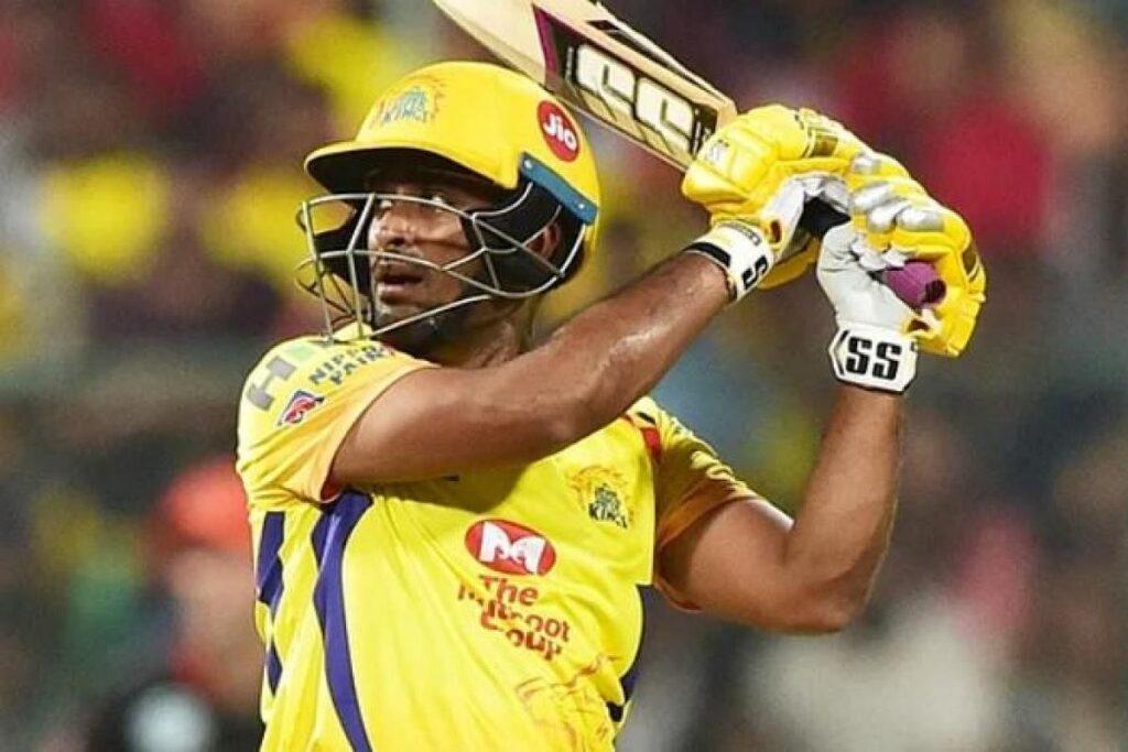 IPL 2021: CSK का स्टार खिलाड़ी हुआ चोटिल, कप्तान धोनी के लिए बढ़ी मुश्किलें 3
