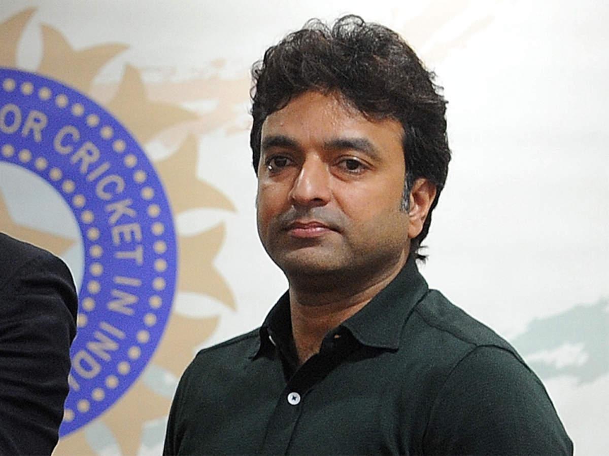 क्या विराट कोहली टी20 वर्ल्ड कप के बाद छोड़ेंगे वनडे टी20 की कप्तानी? बीसीसीआई ने खोला राज कही ये बात 1