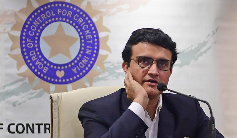बुक लॉन्च इवेंट' को लेकर रवि शास्त्री के खिलाफ होगा एक्शन? बीसीसीआई अध्यक्ष सौरव गांगुली ने दिया बड़ा बयान 3