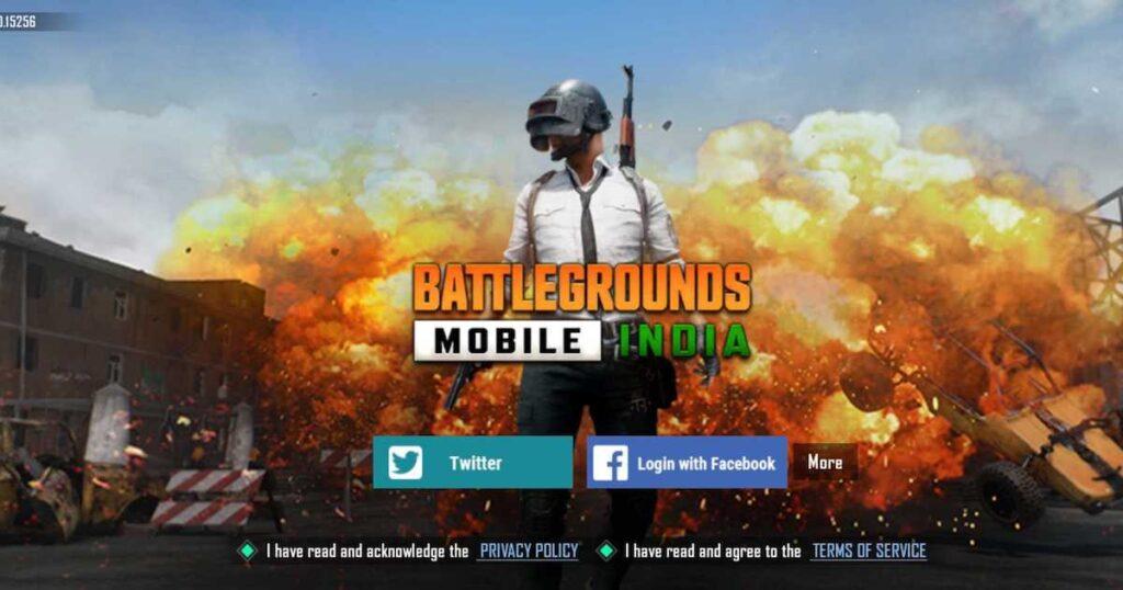 Free Fire और BGMI दोनों बैटल रॉयल गेम के डेवलपर्स ने लाखों अकाउंट किये बैन जानिए डिटेल्स 3