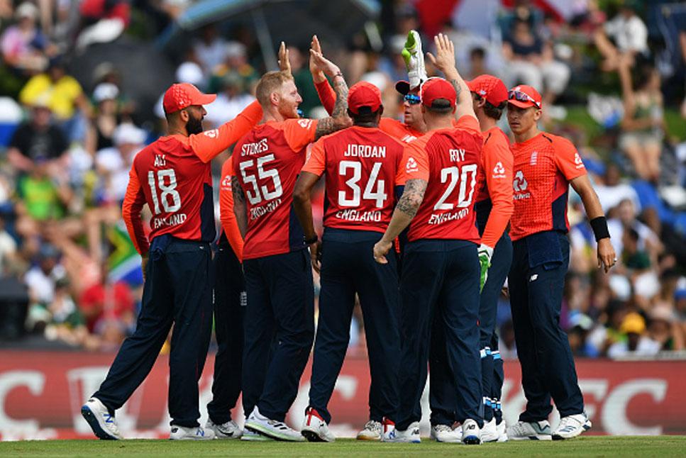 4 टीम जो टी20 वर्ल्ड कप 2021 के सेमीफाइनल में बना सकती हैं इस साल जगह, ऑस्ट्रेलिया का बाहर होना तय! 2