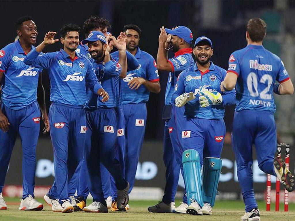IPL 2021: आईपीएल को इस बार मिलेगा नया विजेता, ये टीम जीत सकती है 2021 की ट्रॉफी 4