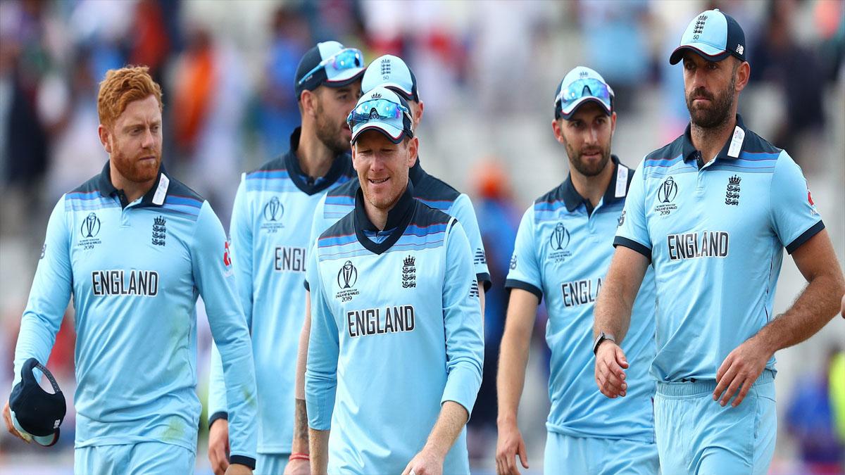 इंग्लैंड के खिलाड़ियों के आईपीएल छोड़ने से इन टीमों को होगा सबसे ज्यादा नुकसान 1
