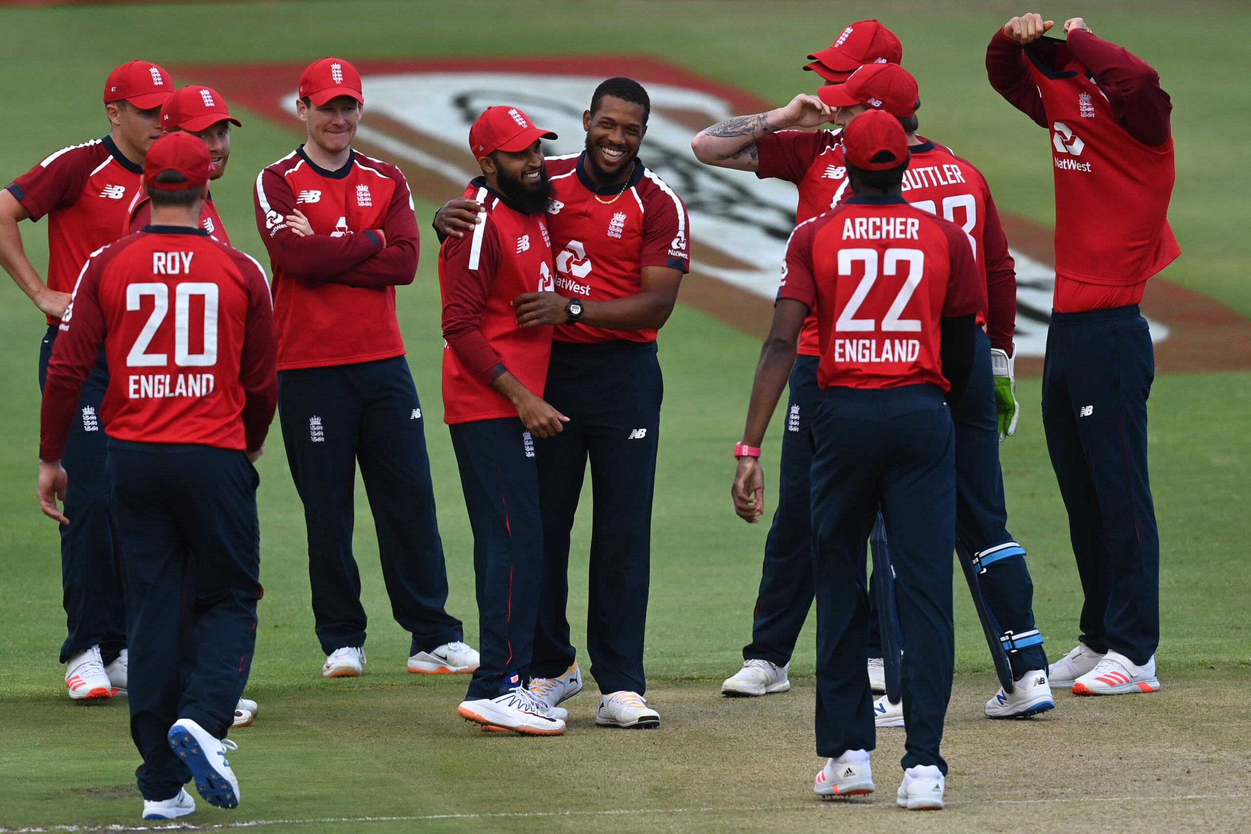 इंग्लैंड के खिलाड़ियों के आईपीएल छोड़ने से इन टीमों को होगा सबसे ज्यादा नुकसान 4