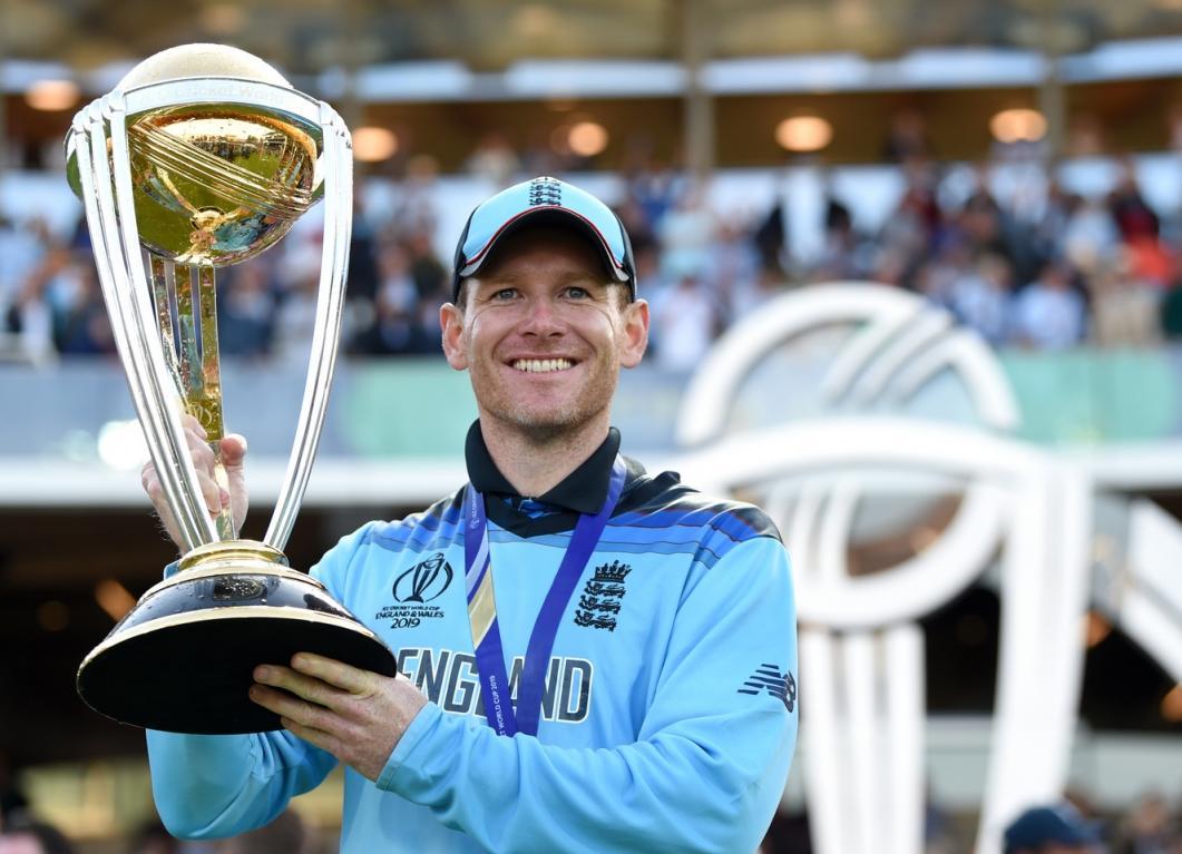 T20 World Cup 2021: इस साल कोई भी चैंपियन कप्तान नहीं होगा टी20 वर्ल्ड कप का हिस्सा, धोनी ने खेले सर्वाधिक 2 वर्ल्ड कप फाइनल 3