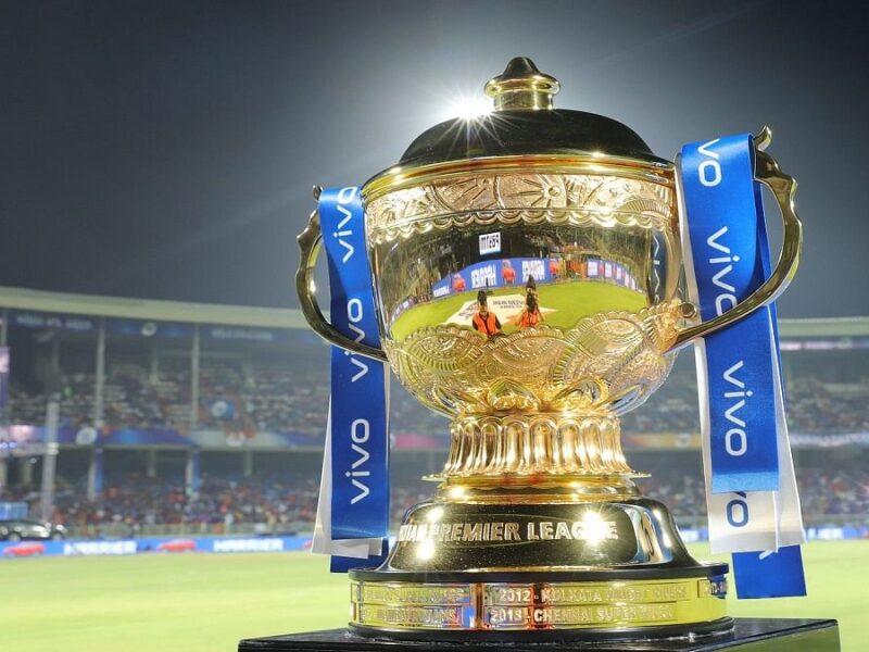 IPL 2021: आईपीएल को इस बार मिलेगा नया विजेता, ये टीम जीत सकती है 2021 की ट्रॉफी 1