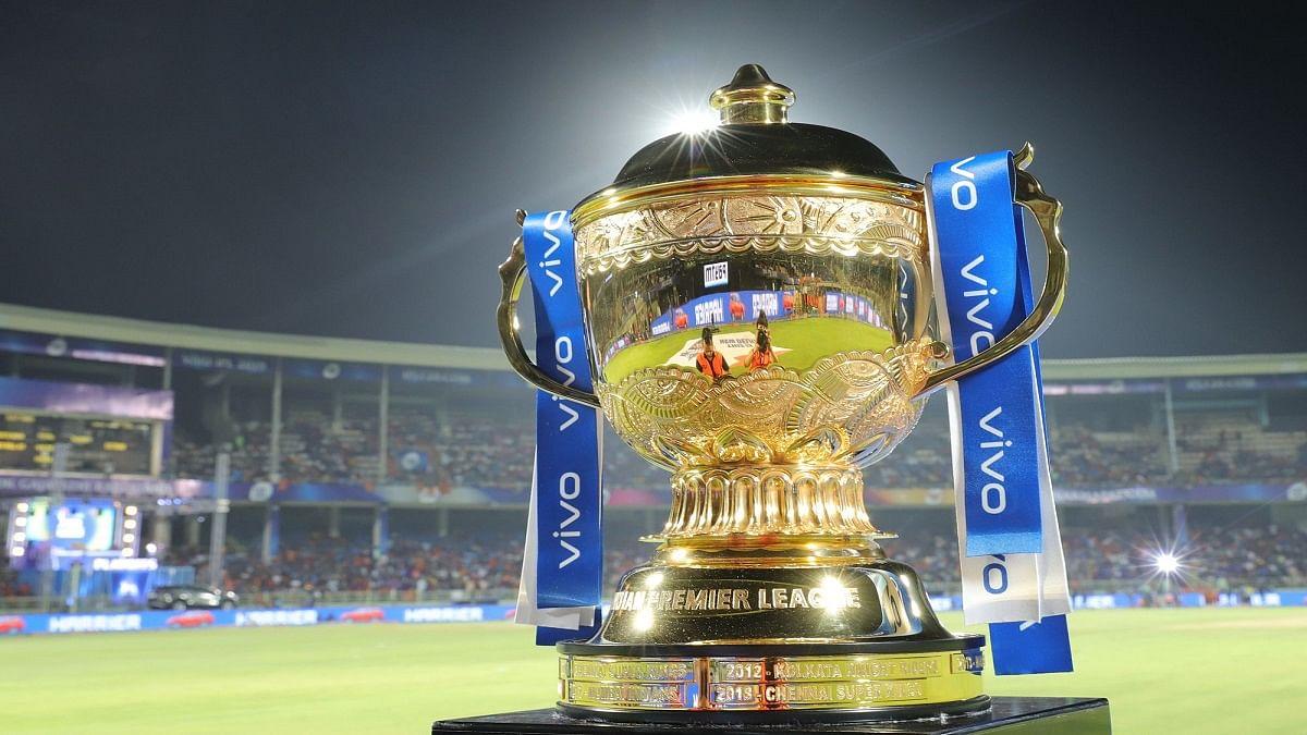 IPL 2022: अक्टूबर में होगी आईपीएल 2022 के लिए मेगा ऑक्शन इन 2 शहरों से होंगी 2 नई टीम, संजीव गोयनका खरीद रहें इस शहर की टीम 1