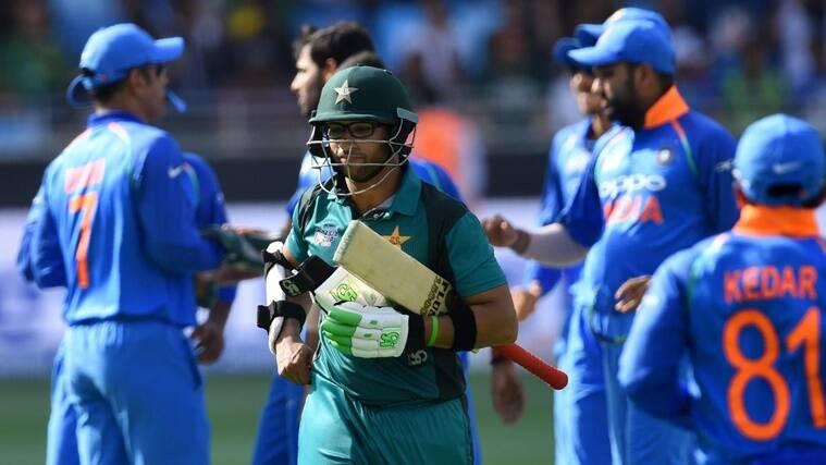 इमाम-उल-हक ने कहा हर मामले में पाकिस्तान टीम है भारत से आगे, सिर्फ यहाँ आगे निकल जाती है टीम इंडिया 11