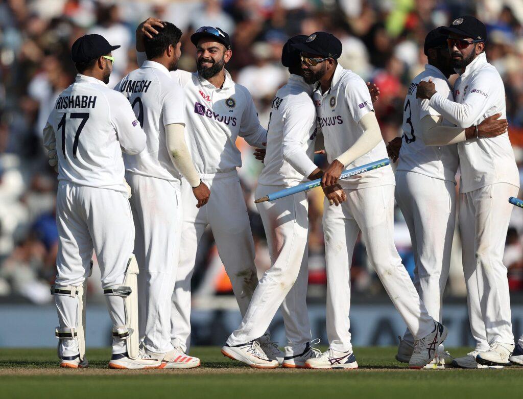 इयान चैपल ने कहा अजिंक्य रहाणे को हटा इस खिलाड़ी को बना देना चाहिए भारतीय टीम का उपकप्तान 2
