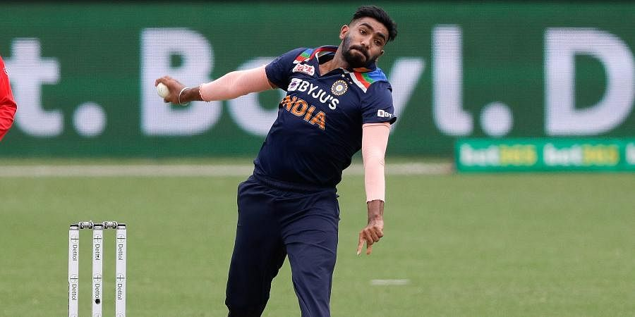 भारत के ये खिलाड़ी टी20 वर्ल्ड कप में पाकिस्तान के खिलाफ बन सकते हैं मैन ऑफ द मैच 4