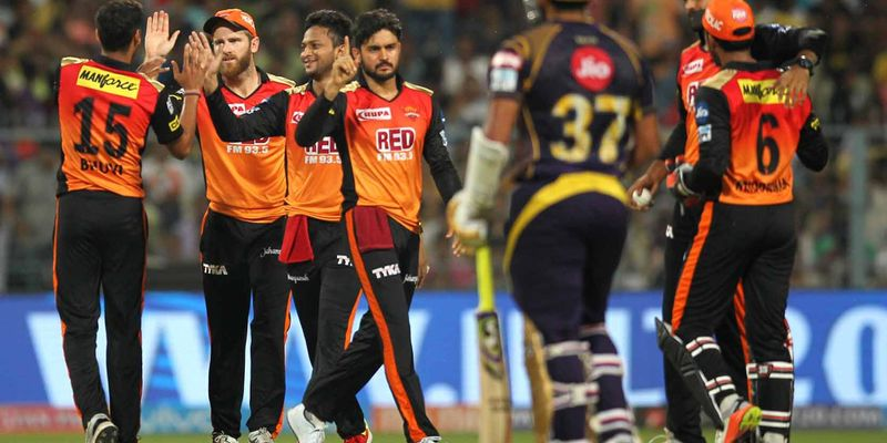 भारतीय टीम से बाहर होने के बाद इस स्टार बैट्समैन का आईपीएल में भी फ्लॉप शो जारी, खत्म होने की कगार पर करियर 1