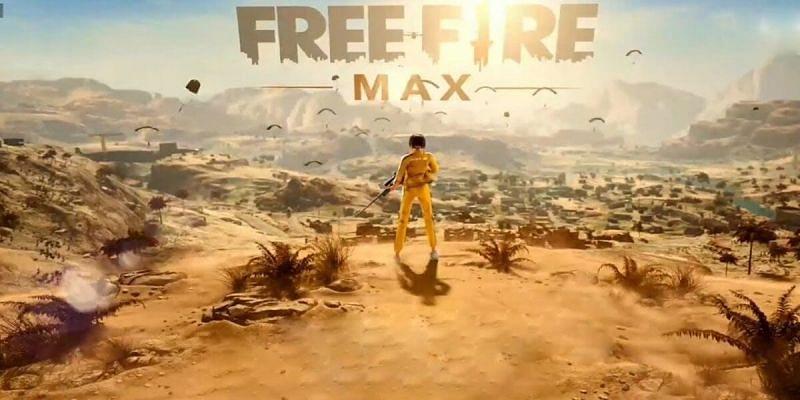 Free Fire Max गूगल प्ले स्टोर पर कब तक लॉन्च किया जाएगा? 8