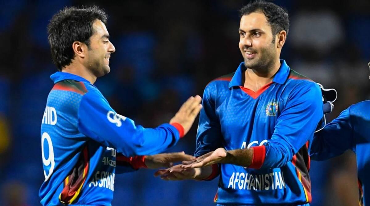 ICC T20 Rankings में विराट कोहली ने लगाई लंबी छलांग, केएल राहुल को हुआ नुकसान अब इस स्थान पर पहुंचा भारतीय ओपनर 4