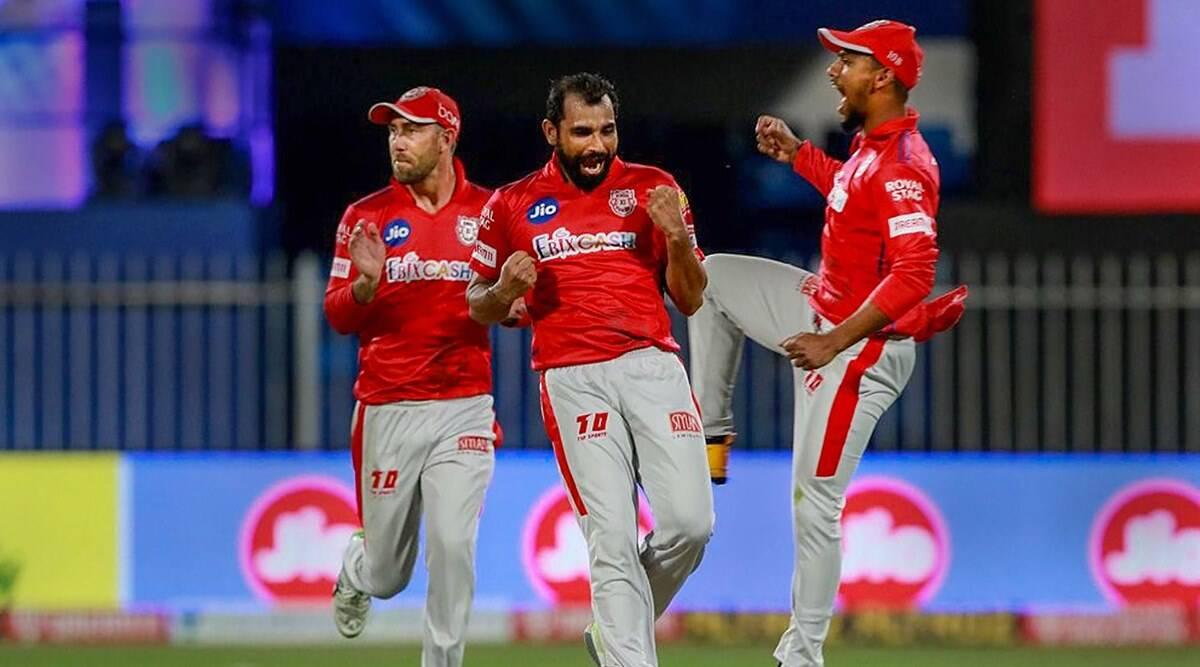 इस आईपीएल टीम का विश्व कप टीम में दबदबा 6 खिलाड़ियों को मिली जगह, इस एक टीम से किसी को नहीं मिल पाई जगह 4