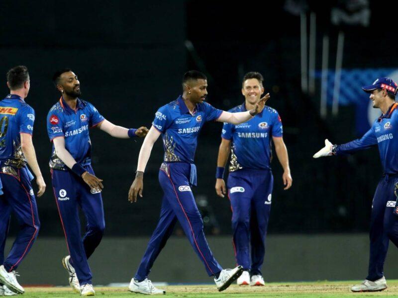 आईपीएल 2021 के प्रदर्शन के आधार पर टी20 विश्व कप में चुने गए हैं ये भारतीय खिलाड़ी 1