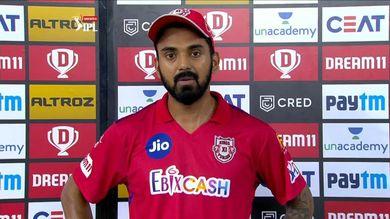 SRH vs PBKS: जीत के बाद भी बल्लेबाजों पर भड़के कप्तान केएल राहुल, तो इस खिलाड़ी के तारीफों के बांधे पूल 1