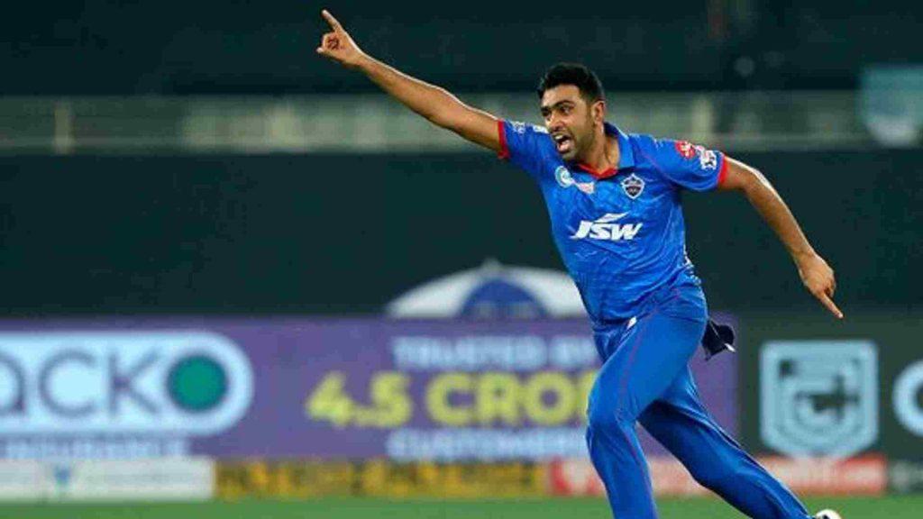 रविन्द्र जडेजा के बाद अब इस भारतीय खिलाड़ी पर भड़के संजय मांजरेकर, कहा मै होता तो उसे टीम में जगह तक नहीं देता 3