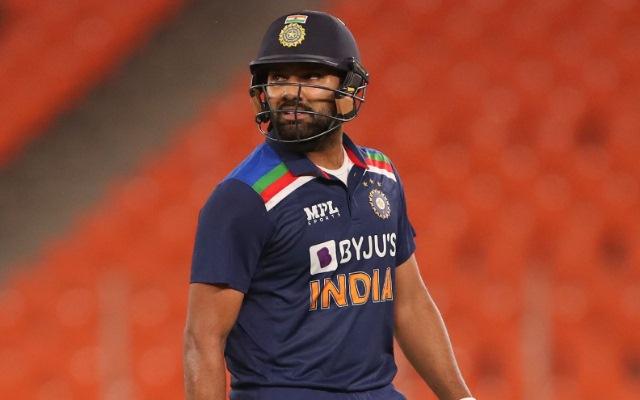 रोहित शर्मा के कप्तान बनते ही इन 4 खिलाड़ियों के बीच होगी भारतीय टीम का उपकप्तान बनने की रेस 7