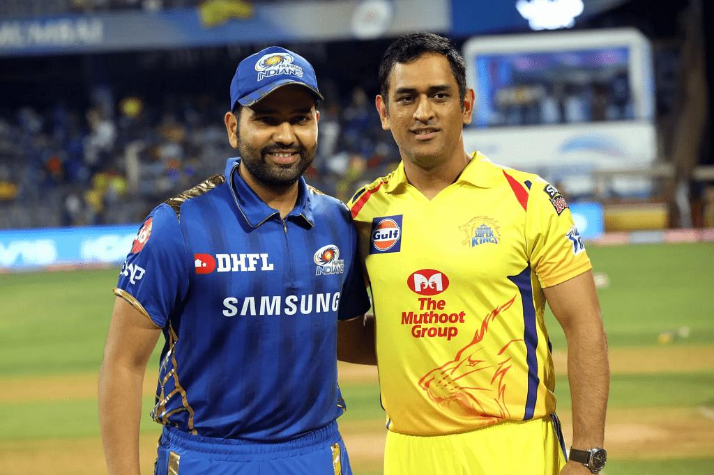 आकाश चोपड़ा ने की आईपीएल 2021 फाइनल की भविष्यवाणी, कहा ये टीम इस साल जीतेगी IPL ट्रॉफी 2