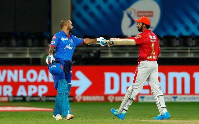 आईपीएल के यूएई लेग में ये 3 बल्लेबाज सबसे अधिक रन बनाकर हासिल कर सकते हैं ऑरेंज कैफ 16