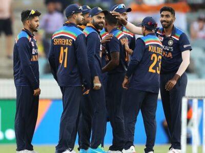 टी20 विश्व कप के प्लेइंग 11 में पक्की है इन खिलाड़ियों की जगह, भारत के हर मैच में खेलते दिखेंगे ये खिलाड़ी 9