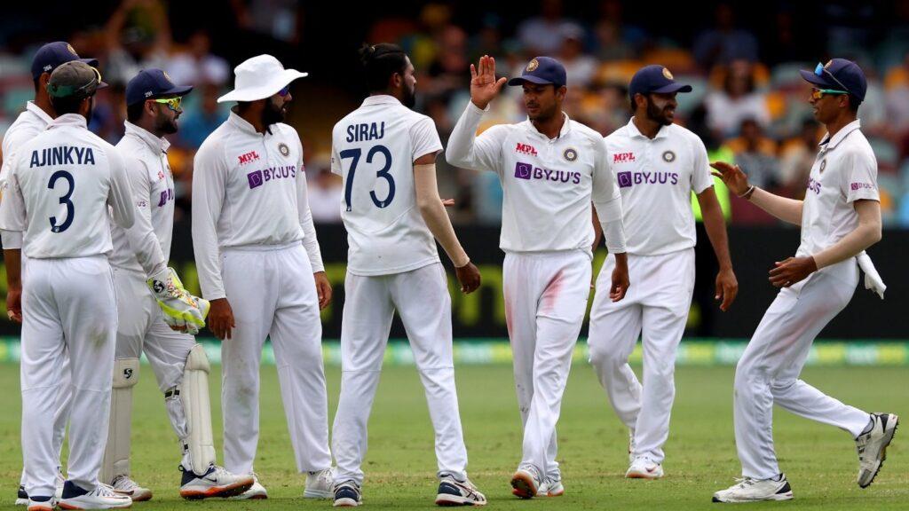क्या विराट कोहली टी20 वर्ल्ड कप के बाद छोड़ेंगे वनडे टी20 की कप्तानी? बीसीसीआई ने खोला राज कही ये बात 3