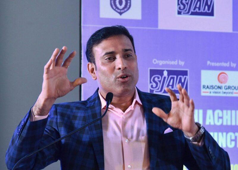 ENG vs IND: क्या अजिंक्य रहाणे को कर देना चाहिए टीम इंडिया से बाहर? वीवीएस लक्ष्मण ने विराट और शास्त्री को दिया ये सुझाव 16