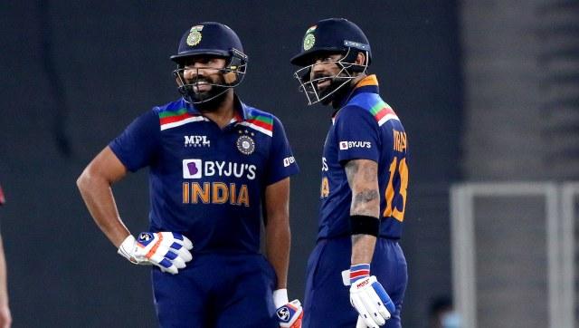 रोहित शर्मा नहीं ये 2 खिलाड़ी बन सकते हैं टी20 विश्व कप के बाद भारतीय टी20 टीम के नये कप्तान 14