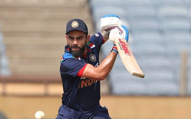 भारत के ये खिलाड़ी टी20 वर्ल्ड कप में पाकिस्तान के खिलाफ बन सकते हैं मैन ऑफ द मैच 3