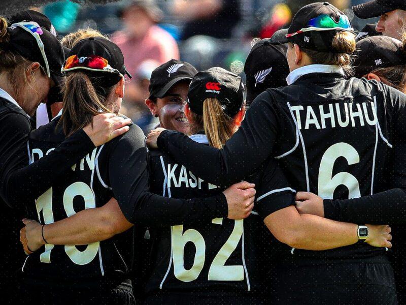 न्यूजीलैंड टीम को मिली बम से उड़ाने की धमकी, ECB को मिला मेल, न्यूजीलैंड क्रिकेट बोर्ड ने की पुष्टि 1