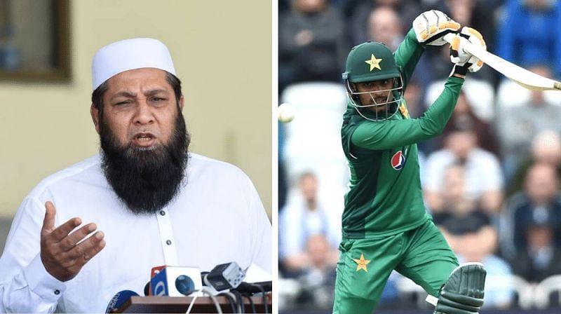 टी20 विश्व कप के लिए इंजमाम उल हक ने चुनी पाकिस्तान की 15 सदस्यीय टीम, इस खिलाड़ी से संन्यास से वापसी की किया अपील 4