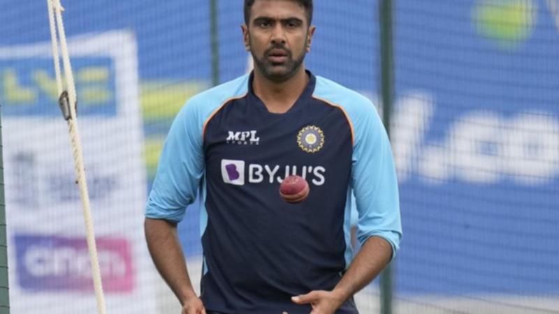 रविन्द्र जडेजा के बाद अब इस भारतीय खिलाड़ी पर भड़के संजय मांजरेकर, कहा मै होता तो उसे टीम में जगह तक नहीं देता 4