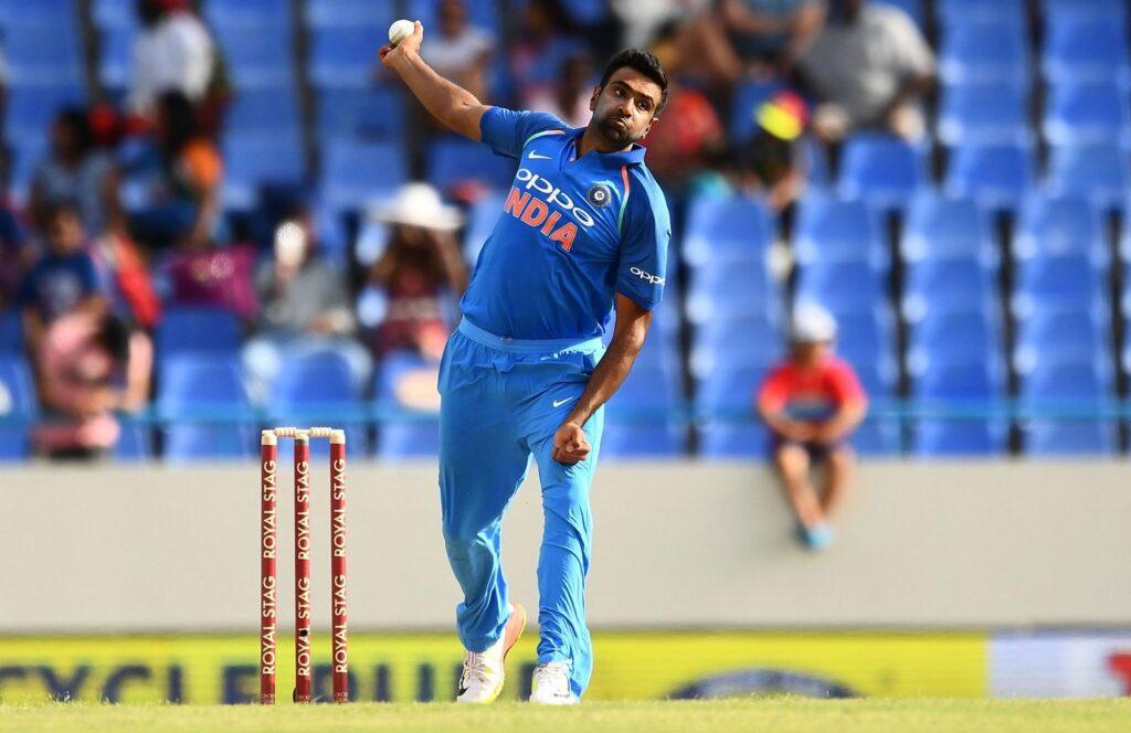 T20 World Cup 2021:पाकिस्तान के खिलाफ पहले टी20 के लिए गौतम गंभीर ने चुनी टीम इंडिया की प्लेइंग इलेवन, इन बल्लेबाजों को दिया मौका 2