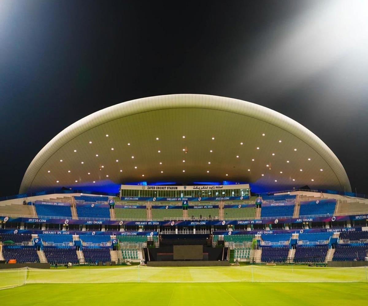 RR vs SRH: राजस्थान रॉयल्स ने टॉस जीत किया बल्लेबाजी का फैसला, हैदराबाद ने दिग्गज खिलाड़ी को किया बाहर 5