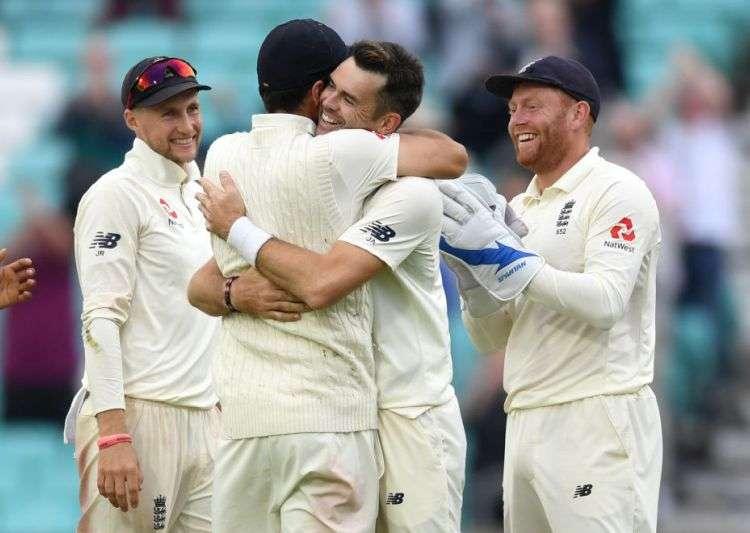 ENG vs IND: जेसन रॉय ने की भविष्यवाणी, बताया ओवल टेस्ट में भारत और इंग्लैंड में कौन बनेगा आज विजेता 1