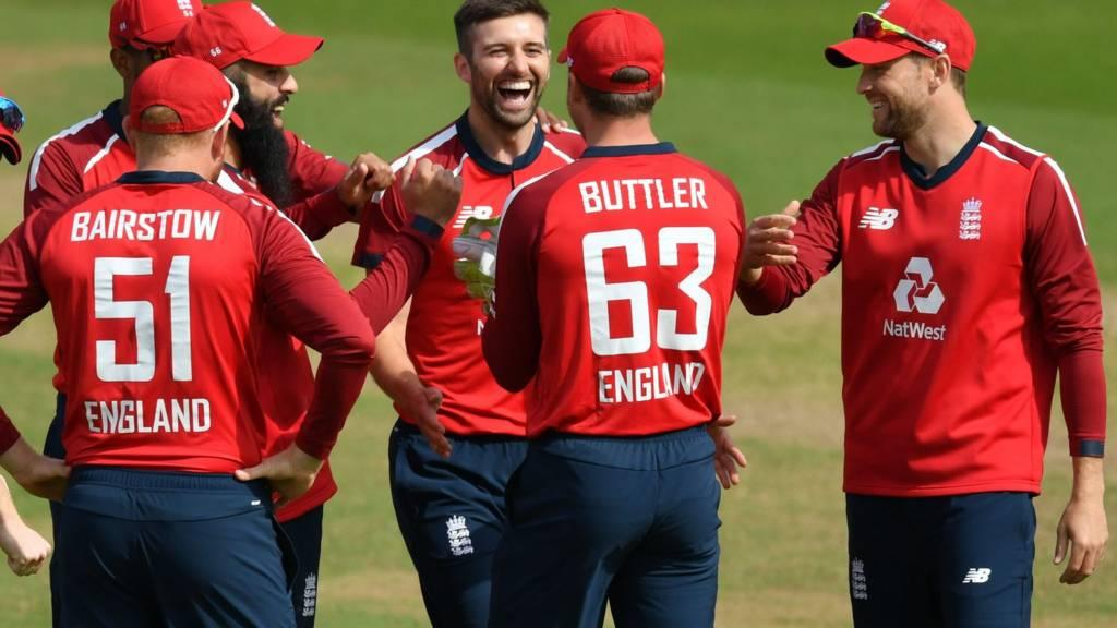 इंग्लैंड के खिलाड़ियों के आईपीएल छोड़ने से इन टीमों को होगा सबसे ज्यादा नुकसान 2