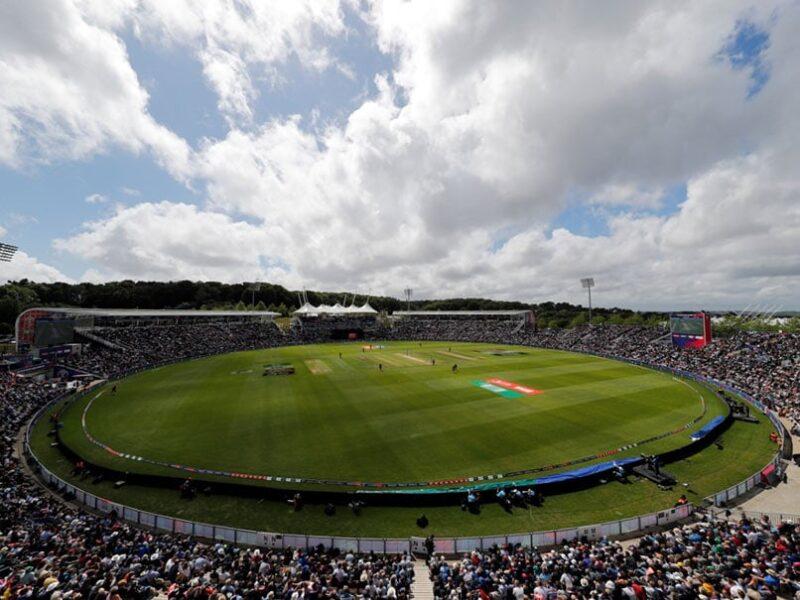 IPL 2022: अगले साल के आईपीएल के लिए लखनऊ की टीम हुई पक्की, बीसीसीआई जल्द करेगी घोषणा 1