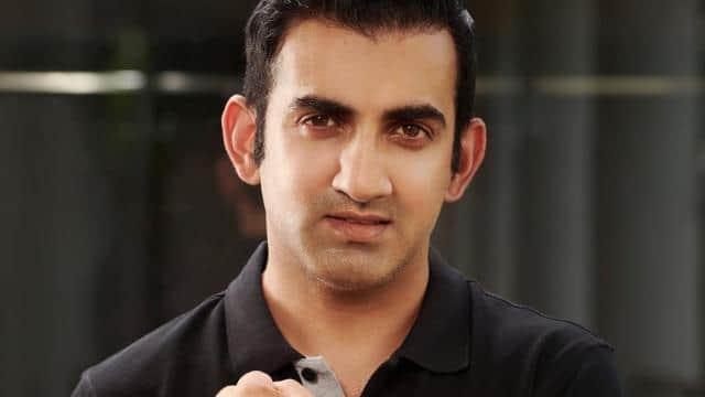 IPL 2021: गौतम गंभीर ने बताया आईपीएल के दूसरे चरण में कौन सी टीम को होगा सबसे ज्यादा फायदा 8