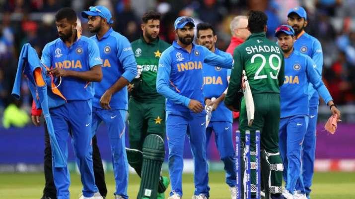 वहाब रियाज ने की भविष्यवाणी बताया इस बार भारत-पाकिस्तान में कौन बनेगा विजेता 16