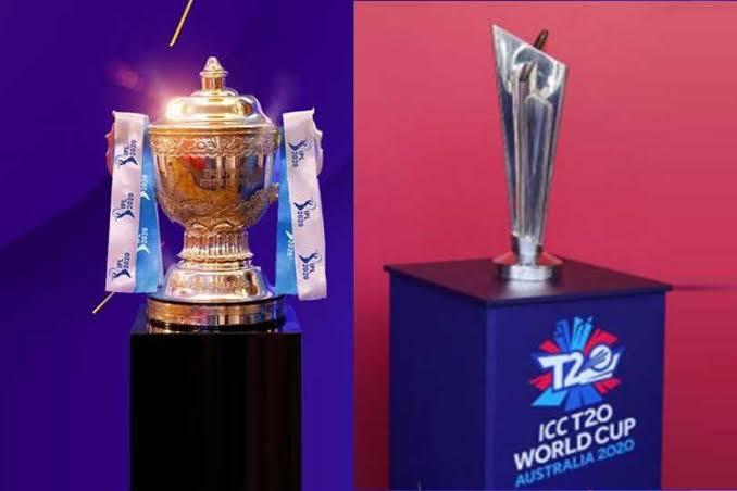 आईपीएल के दूसरे चरण से किस टीम को मिलेगा टी20 वर्ल्ड कप में सबसे ज्यादा फायदा, जानिए यहां 15